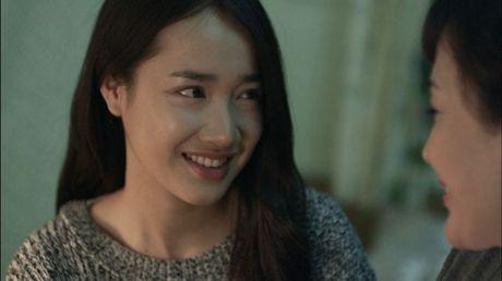 Tuoi thanh xuan: Linh nhan loi cau hon cua Khanh? - Anh 16