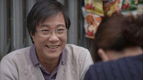 Tuoi thanh xuan: Linh nhan loi cau hon cua Khanh? - Anh 2