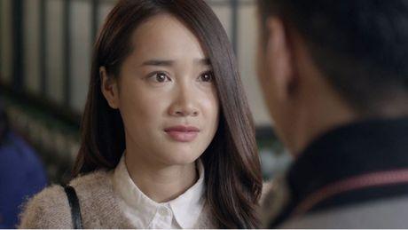 Tuoi thanh xuan: Linh nhan loi cau hon cua Khanh? - Anh 4