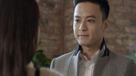 Tuoi thanh xuan: Linh nhan loi cau hon cua Khanh? - Anh 6