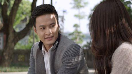 Tuoi thanh xuan: Linh nhan loi cau hon cua Khanh? - Anh 9