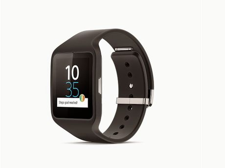 """Sony """"che"""" thoi luong pin cua Apple Watch - Anh 3"""