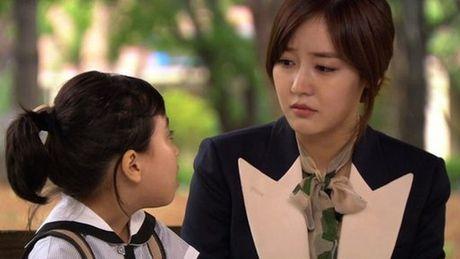 """Than the bi an"" - Tim lai ky uc, tim lai yeu thuong - Anh 6"
