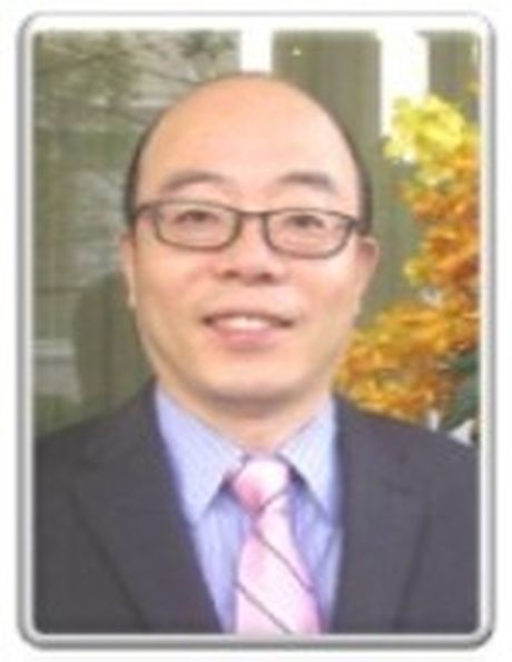 TCM bo nhiem Tong Giam doc moi - Anh 1