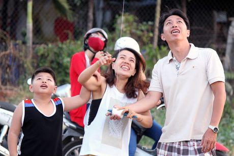 Nguoi Sai Gon thich thu chiem nguong dieu khong lo - Anh 7