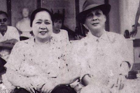 Cong tu Bac Lieu mat 50 kg vang de chinh phuc Hoa hau Dong Duong - Anh 3