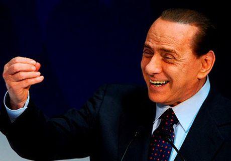 AC Milan ban 30% co phan cho ty phu Thai - Anh 1