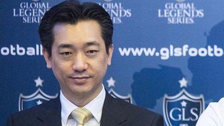 AC Milan ban 30% co phan cho ty phu Thai - Anh 2