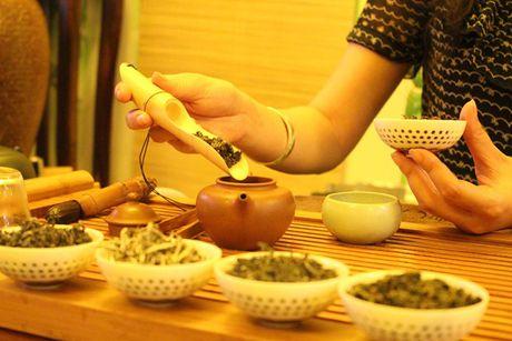 Quan thien tra khong bien bao duong Phan Xich Long - Anh 13