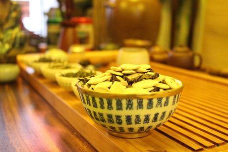 Quan thien tra khong bien bao duong Phan Xich Long - Anh 14