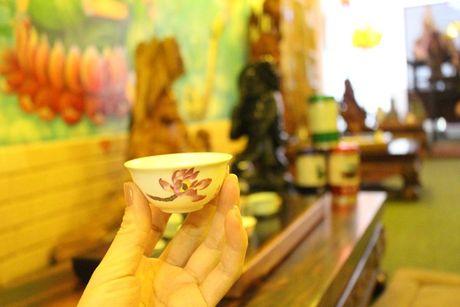 Quan thien tra khong bien bao duong Phan Xich Long - Anh 6