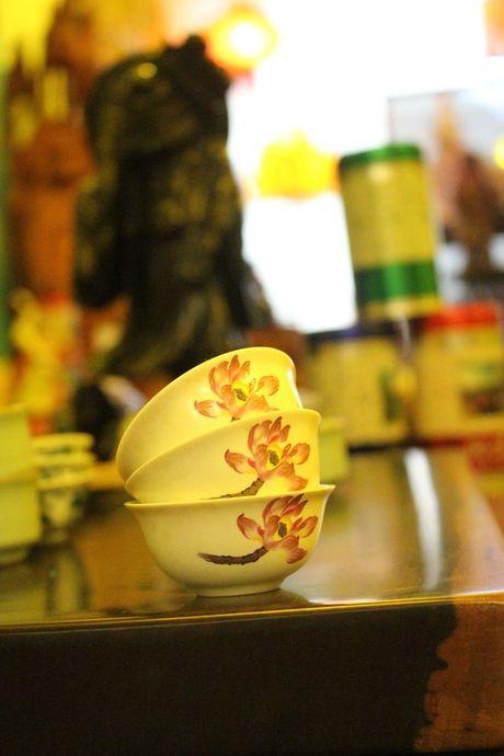 Quan thien tra khong bien bao duong Phan Xich Long - Anh 7