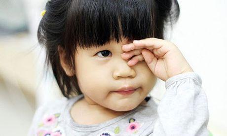 6 thoi quen tre nen co de bao ve suc khoe - Anh 4
