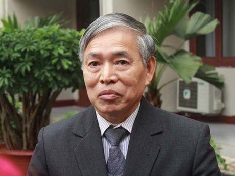 Cong khai danh tinh nguoi su dung chat cam trong chan nuoi - Anh 1