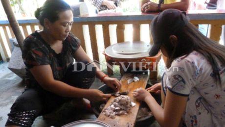 Cu Lao Cham- Hon dao xanh quyen ru cua du lich Hoi An - Anh 4