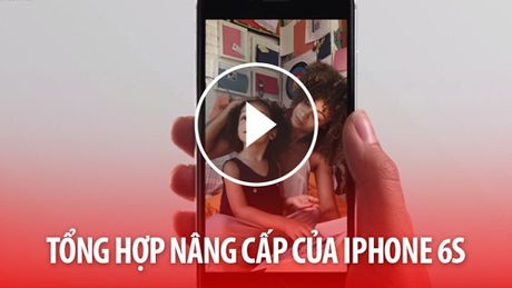 "3 ly do nguoi dung ""do xo"" dat mua iPhone 6S/6SPlus. - Anh 3"