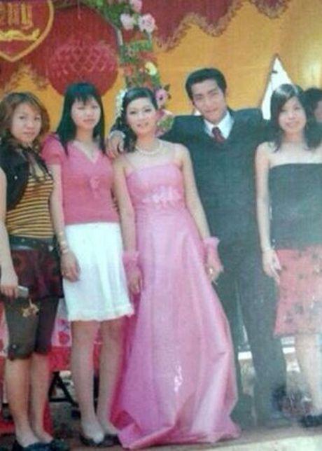 Nhin lai cuoc tinh on ao cua Phi Thanh Van - Bao Duy - Anh 3