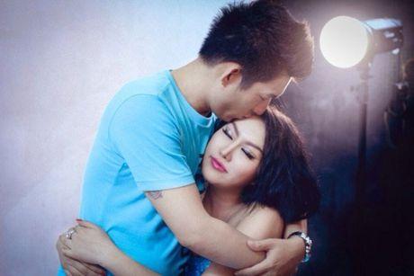 Nhin lai cuoc tinh on ao cua Phi Thanh Van - Bao Duy - Anh 5