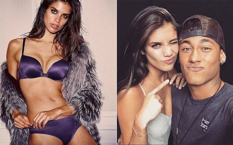 "Diem tin hau truong 19/09: Lo dien ngoi sao ""soan ngoi"" Ronaldo tren Instagram - Anh 4"