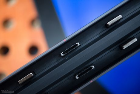 Tren tay Asus AIO P1802, may tinh AIO kiem tablet chay Android va Windows - Anh 10