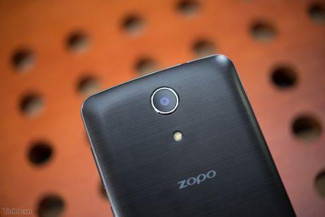 "Tren tay Zopo Speed 7 Plus: 5.5"" FullHD, 3GB RAM, 2 SIM, Android 5.1 gia 4 trieu - Anh 11"