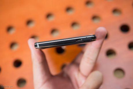 "Tren tay Zopo Speed 7 Plus: 5.5"" FullHD, 3GB RAM, 2 SIM, Android 5.1 gia 4 trieu - Anh 6"