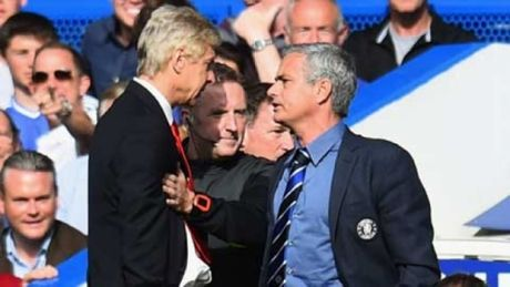 "18h45, ngay 19/9 Chelsea vs Arsenal: Chung to dang cap ""ong lon"" - Anh 2"