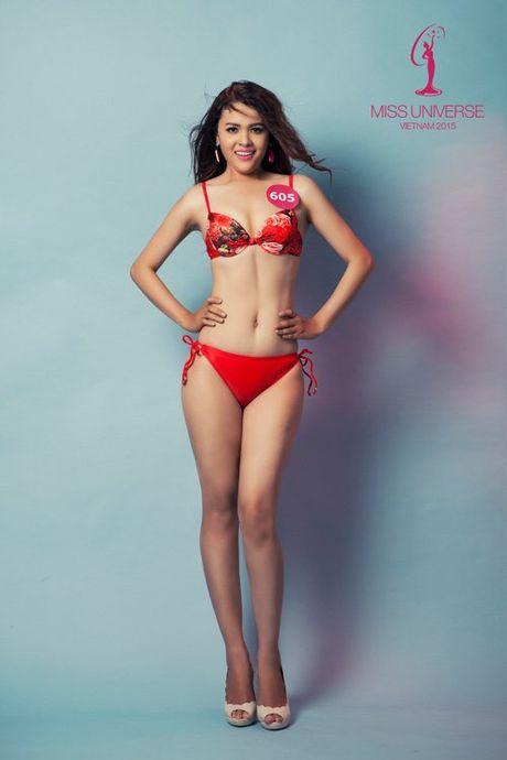 Showbiz Viet ngay 19/9: Ho Ngoc Ha ho bao, Phuong Vu da ly hon - Anh 5