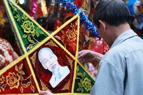 """Do choi Trung thu truyen thong """"phu do"""" Hang Ma - Anh 9"""