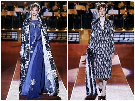 10 yeu to tao thanh cong cua Marc Jacobs tai New York FW - Anh 10
