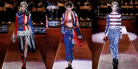10 yeu to tao thanh cong cua Marc Jacobs tai New York FW - Anh 7