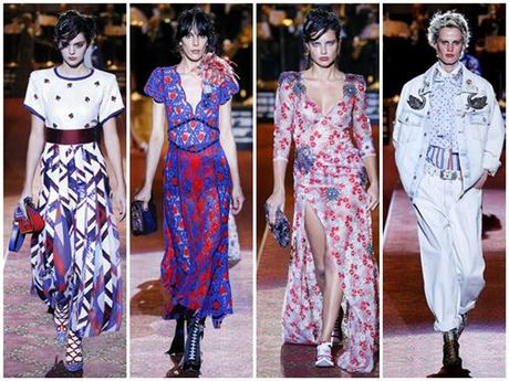 10 yeu to tao thanh cong cua Marc Jacobs tai New York FW - Anh 8
