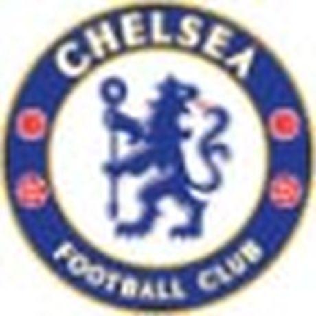 TRUC TIEP Chelsea - Arsenal: Nhap cuoc tu tin - Anh 1