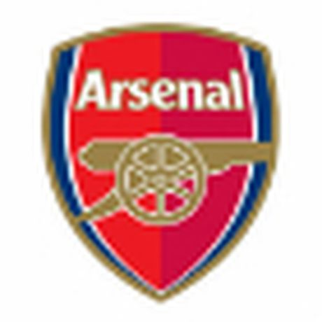 TRUC TIEP Chelsea - Arsenal: Nhap cuoc tu tin - Anh 2