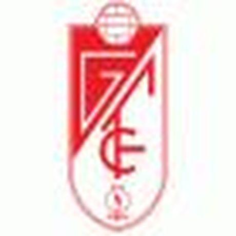 TRUC TIEP Real - Granada: Chu tich Real chi trich CDV - Anh 2