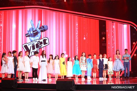 Luu Huong Giang cang thang vi giong hat opera nhi - Anh 11