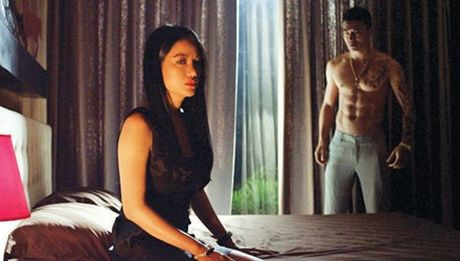 Phim Viet sap duoc dan nhan 18+ - Anh 1
