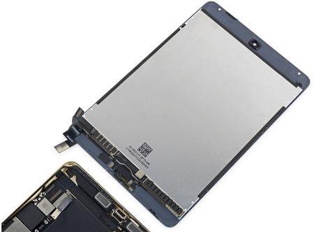 iFixit mo iPad Mini 4: RAM 2GB, kho sua chua - Anh 6