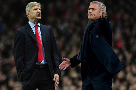 Dieu gi dang cho doi Mourinho? - Anh 3