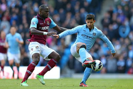 Tran Manchester City vs West Ham United: Du doan ket qua, ty so - Anh 3