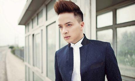 "Cao Thai Son ""ban nha lau, xe hoi lam MV"", Thuy Hanh len tieng - Anh 2"
