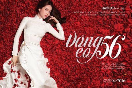 "Cao Thai Son ""ban nha lau, xe hoi lam MV"", Thuy Hanh len tieng - Anh 4"