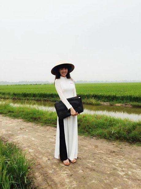"Cao Thai Son ""ban nha lau, xe hoi lam MV"", Thuy Hanh len tieng - Anh 5"