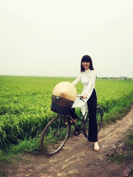 "Cao Thai Son ""ban nha lau, xe hoi lam MV"", Thuy Hanh len tieng - Anh 7"