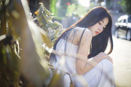 """Noi dau tot cung cua co tieu thu phat hien ra su that ve nguoi chong """"dao mo"""" - Anh 1"""