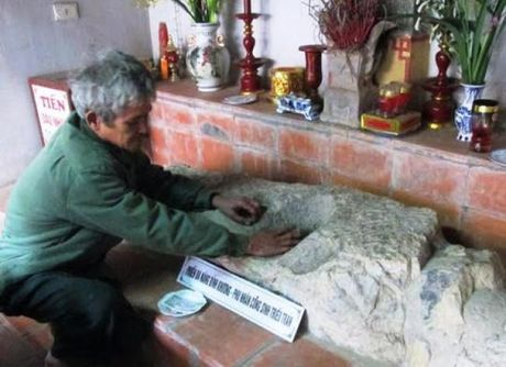 Ky bi doi rong da mat dau o Thanh Nha Ho - Anh 4