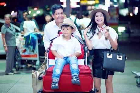 Diem mat nhung cap doi 'ngon tinh' cua lang hai Viet - Anh 4