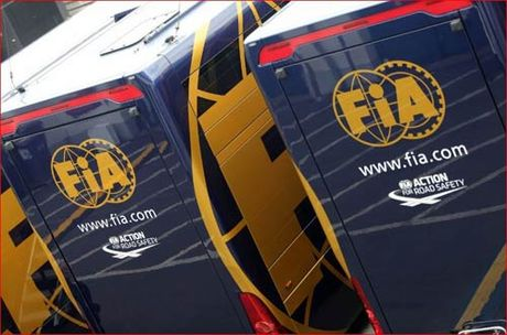 Formula 1: Coi la yeu luon! - Anh 1
