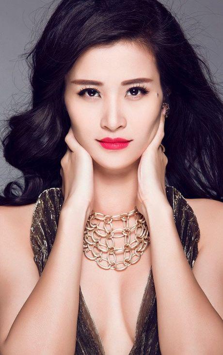 Danh hai Hoai Linh kiem tien 'khung' nhat nam 2015 - Anh 3
