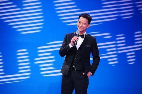 Danh hai Hoai Linh kiem tien 'khung' nhat nam 2015 - Anh 5